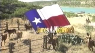 Texas Trailer 1994