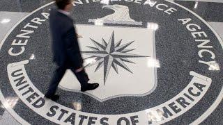 WikiLeaks атакует ЦРУ: самая крупная утечка секретной информации