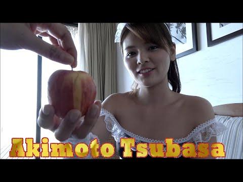 อากิโมโต ทัชซูบาซะAkimoto Tsubasa  秋本翼/Wing for you