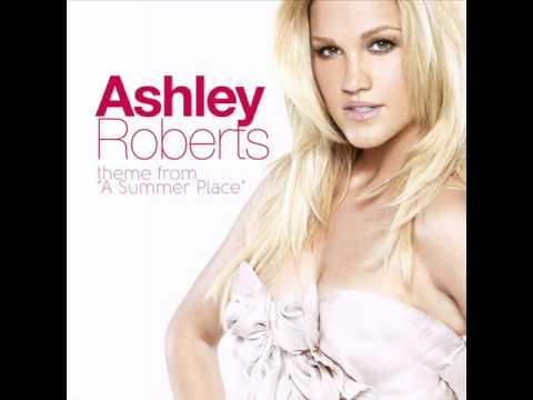 Música A Summer Place