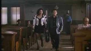 my cousin vinny movie free download