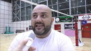 Monselice BM: intervista a Cicorella e Gallotta