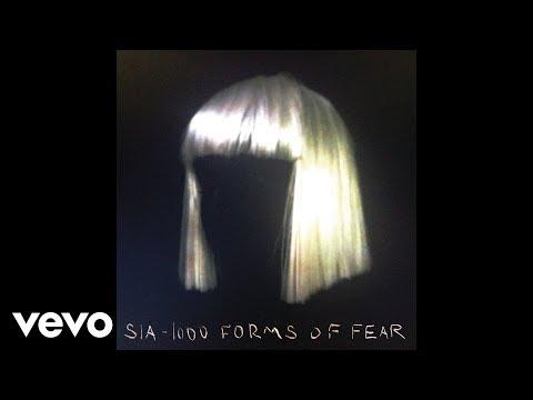 Fair Game (2014) (Song) by Sia