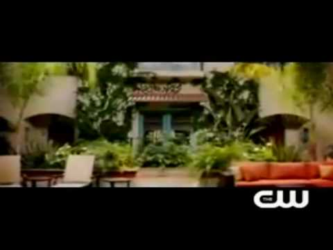Melrose Place Season 1 Preview #12