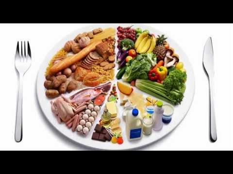 Тыквенная диета отзывы кто похудел