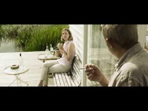 Schneider Vs. Bax (2015) Trailer + Clips