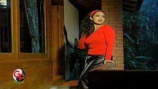 Download lagu Cucu Cahyati Abang Madun Mp3