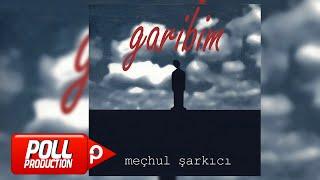 Erhan Güleryüz - Garibim (Full Albüm Dinle) - (Official Audio)