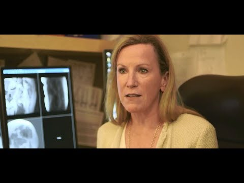 Image - HSS Minute: New Advances in Radiology
