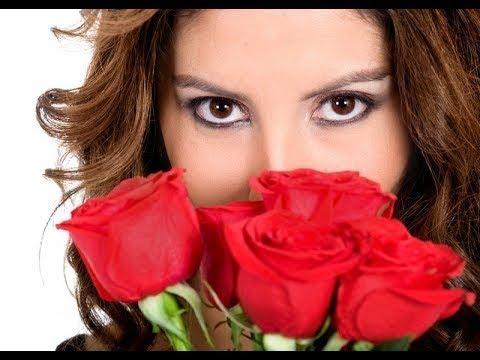 Она Как Роза На Снегу, Супер Песня о Любви,  Слушать Всем!!! Николай Берег