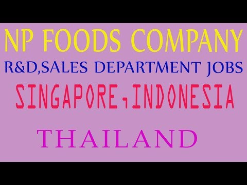 mp4 Companies Hiring In Indonesia, download Companies Hiring In Indonesia video klip Companies Hiring In Indonesia