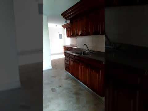 Apartamentos, Alquiler, Barranquilla - $1.800.000