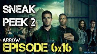 Sneak Peek #2 (VO)