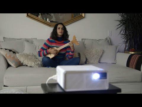 Featured Manufacturer Video