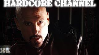 Command and conquer 3 Kane's Wrath - прохождение - Hard - Предательство Киллиан =9=