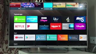 Android TV - Is it better than Smart TVs in 2020 ? 4k TV Apps Reviews, TV Comparison and TV Guide