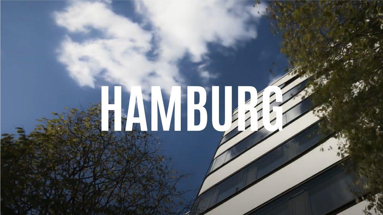 sum.cumo und der Standort Hamburg