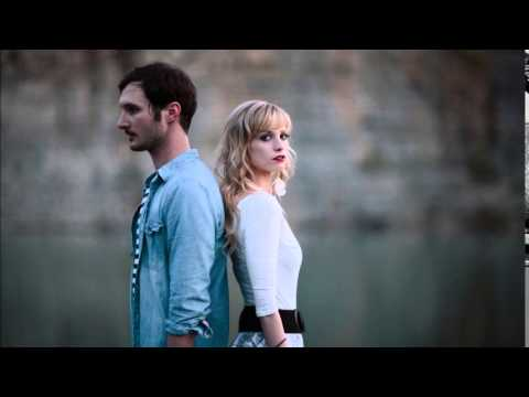 In Too Deep (Song) by The Sweeplings