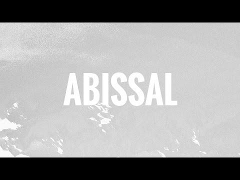 Música Abissal