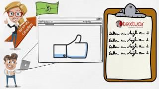 Textuar Communications LLP - Video - 1