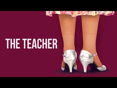 THE TEACHER - OFFICIAL US Trailer