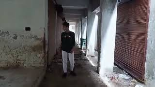 Tandav Dino James Ft Girish Nokad Official Music Video