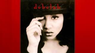 Debelah - Win You Over 1994
