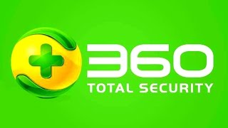 Best free Antivirus-360 Total Security![Free][Pc Maintainance][Light]