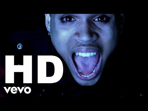 Chris Brown - Wall To Wall (Official Music Video) (Remix) ft. Jadakiss
