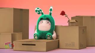ЧУДИКИ - мультфильмы для детей | 43-я серия | смотреть онлайн в хорошем качестве | HD