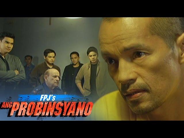 Fpj-s-ang-probinsyano-roy-helps