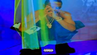 Control Lyrics - Big Sean (Feat. Kendrick Lamar & Jay Electronica) by LyricsFM