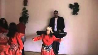 Video Video 7