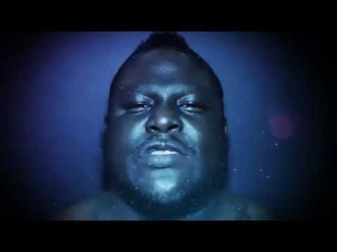 Killah Priest - New Reality - [Official Music Video]