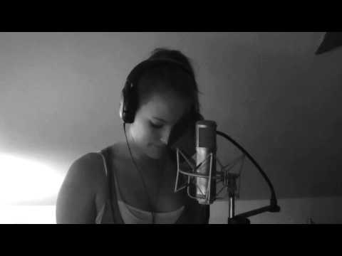 Carrie Underwood - Two Black Cadillacs - ClarissaMusic Cover