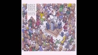DanceGavinDance - The Robot With The Human Hair Pt. 4 - Popskea Remix