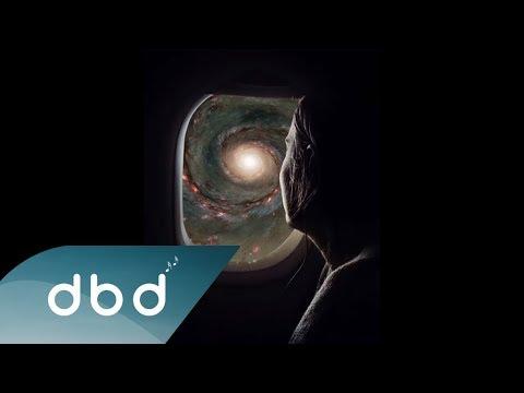 Download Tavan Arası - Galaksilerde Olur Aksilikler (Keşfedilmesi Gereken Şarkılar) HD Mp4 3GP Video and MP3