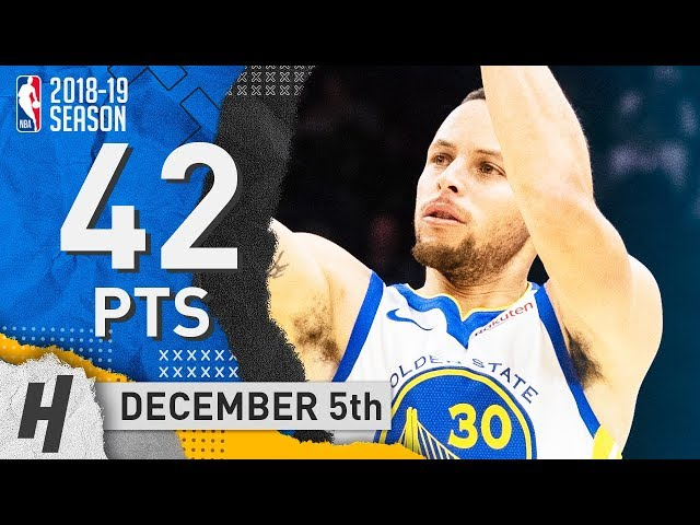 Stephen-curry-epic-highlights-warriors