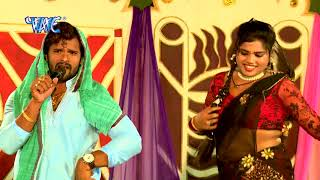 घाम लगता ऐ राजा | Khesari Lal Yadav | Bhojpuri Chaita Song 2016 | Chait Me Chonhali