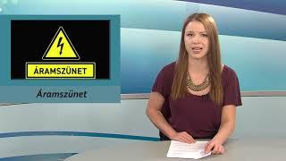 TV Budakalász / Budakalász Ma / 2020.12.01.