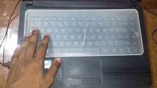 part-1 How to use laptop   basic Knowledge of laptops