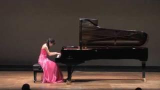 クラシックヨコハマ第1回 2009年11月8日