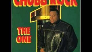 """Chubb Rock - Treat 'Em Right (12"""")"""