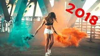 Gambar cover As Melhores Músicas Para Dançar 2018 🔥 Musicas Eletronicas Mais Tocadas 2018 🔥 Shuffle Dance