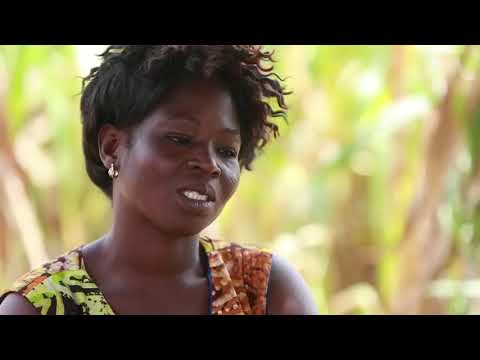 Living With FISTULA, The Untold Stories