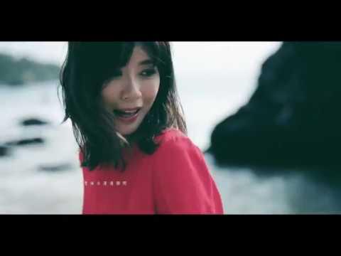 Ciao潮旅 8月號 賈靜雯X峇里島 【完整訪談版】