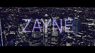 مازيكا ZAYNE - Hayati / زين - حياتي تحميل MP3