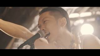 """TOO CLOSE TO SEE """"Take On Me"""" (Official Music Video)"""