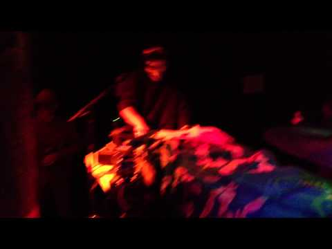 2nd Agenda - Outta My Head - 5.5.12 - Nectars - Full Moon Masquerade.mov