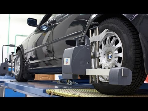 Защита двигателя чери амулет цена